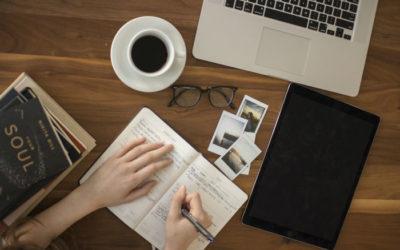 What I Wish I Knew Before Starting My Blog