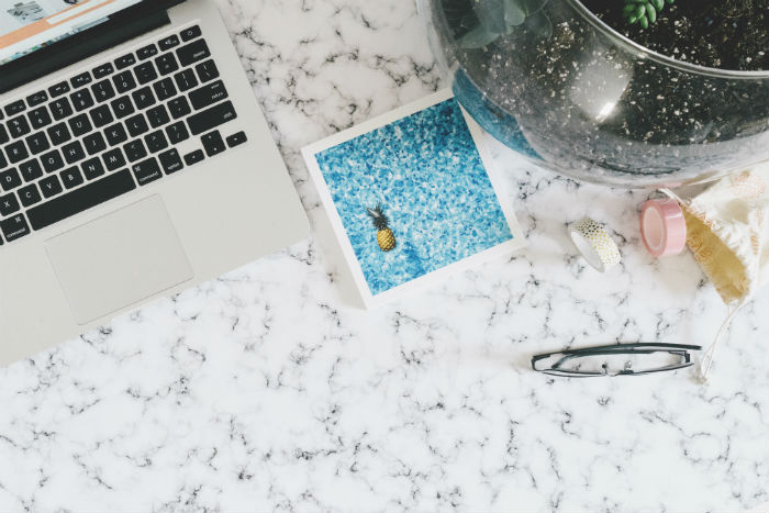 7 Things To Do With Your New Blog