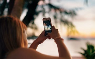 How to Plan Your Instagram Account