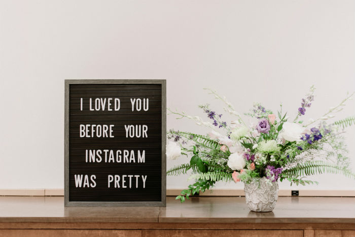 How to Gain Authentic Instagram Followers